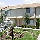 Mountain View Townhome - Hemet, California 92543