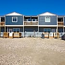 Pine Ridge Townhomes - Tioga, ND 58852