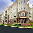 The Pointe at Weston - Cary, NC 27560