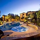 Montage At Pecos Ranch - Chandler, AZ 85248