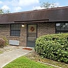 Lemans Apartments Lakeland - Lakeland, FL 33811