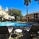 The Park at Cedar Lawn Apartments - Galveston, Texas 77550