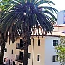 Orchid Apartments - Hollywood, California 90068