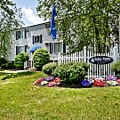 Eagle Pointe - New London, CT 06320