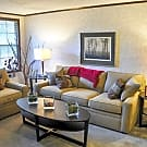 Treeborn Apartments - Fairborn, OH 45324