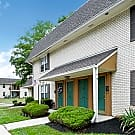 Sandy Ridge Apartments - Carneys Point, NJ 08069