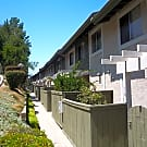 College Park Townhome - San Diego, CA 92115