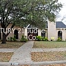 Cozy 3/2/2 in Duncanville ISD For Rent! - Dallas, TX 75249