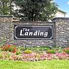 The Landing - Louisville, KY 40214