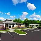 Valor Apartments - Fredericksburg, VA 22401