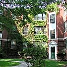 Delaware Park Apartments - Buffalo, NY 14216