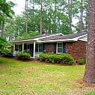 3109 Country Club Road - New Bern, NC 28562