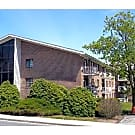10 Bullocks Point Avenue Apartments - Riverside, RI 02915