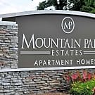 Mountain Park Estates - Kennesaw, GA 30152