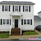 Charming 3 Bedroom in Gated Community - Elkridge, MD 21075