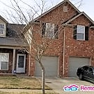 Great House in Bellevue/Huge Bonus Room! - Nashville, TN 37221