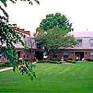 Country Acres - Louisville, KY 40218