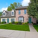 Rockledge Townhomes - Mechanicsburg, PA 17055