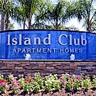 Island Club - Orlando, FL 32811
