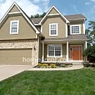 Treed yard, Finished Basement, Spacious Master Sui - Lees Summit, MO 64082
