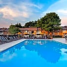 Plainview Apartments - Louisville, Kentucky 40223