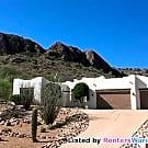 A must see Territorial Style Home! - Gold Canyon, AZ 85118