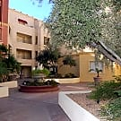 Cozy 1Bdm 1Ba Condo Two Blocks From the Strip! - Las Vegas, NV 89169
