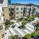 The Florera Condominums - Seattle, Washington 98115
