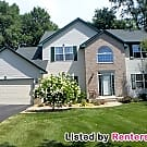 Grand 4 Bed 3 Bath Home in Mound! - Mound, MN 55364