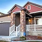 3 br, 2.5 bath House - 6799 S. Castle Point Lane - Midvale, UT 84047