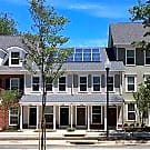 Obery Court & College Creek Terrace - Annapolis, MD 21401