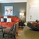 Timberglen - Dallas, TX 75287