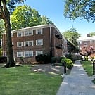 Forest Hill Terrace - Newark, New Jersey 7104