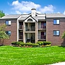 Stoney Creek Apartments - Reynoldsburg, OH 43068