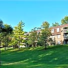 Greenhill Village &The Great North Woods - Columbus, Ohio 43231