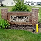 Mayberry Village - Sylvania, OH 43560