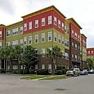 Palmetto Place - Charleston, SC 29492