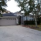 SPACIOUS! 4/3/2 bedroom home in gorgeous commun... - Land O'lakes, FL 34637