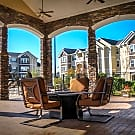 Stone Gate Apartments - Spring Lake, NC 28390