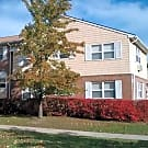 Georgetown Garden Apartments - Torrington, CT 06790
