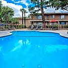 The Corsican Apartment Homes - Anaheim, CA 92806