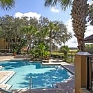 The Park at Kensington - Riverview, FL 33578
