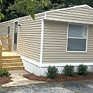 2 bedroom, 2 bath home available - Lithia Springs, GA 30122