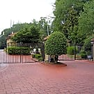 Beautiful, gated community in Buckhead! - Atlanta, GA 30319