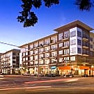 West Village Uptown - Dallas, TX 75204
