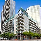 Allegro Towers - San Diego, CA 92101