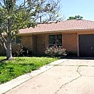 Tantalizing 3 bedroom home close to South Post ... - Houston, TX 77045