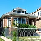 9028 S Ada Street, Chicago, IL, 60620, United Stat - Chicago, IL 60620