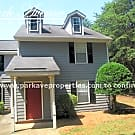 5202 Amity Springs Dr - Charlotte, NC 28212
