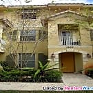 Charming 3/3.5 Townhouse in Coconut Creek - Coconut Creek, FL 33073